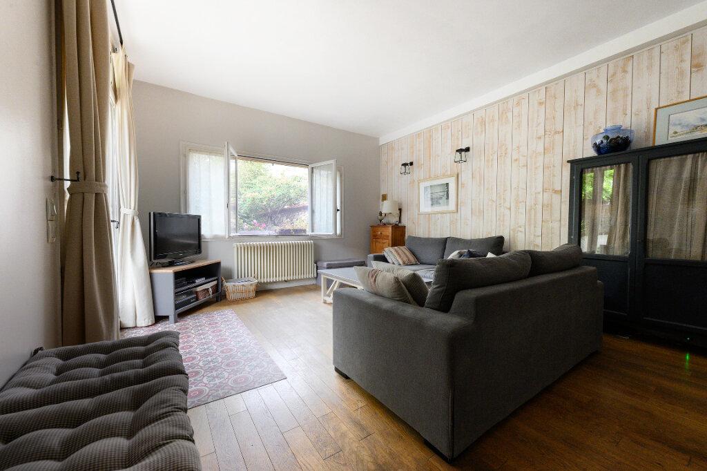 Maison à vendre 4 83.02m2 à Villiers-sur-Marne vignette-4