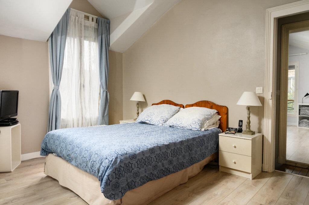 Maison à vendre 4 83.02m2 à Villiers-sur-Marne vignette-7