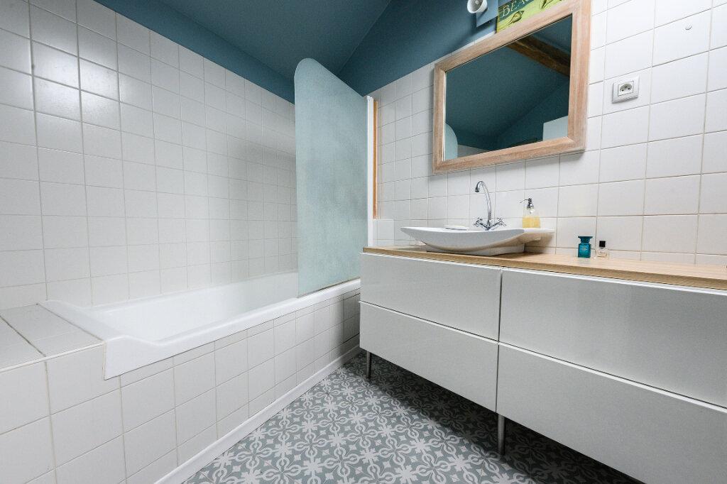 Maison à vendre 4 83.02m2 à Villiers-sur-Marne vignette-8