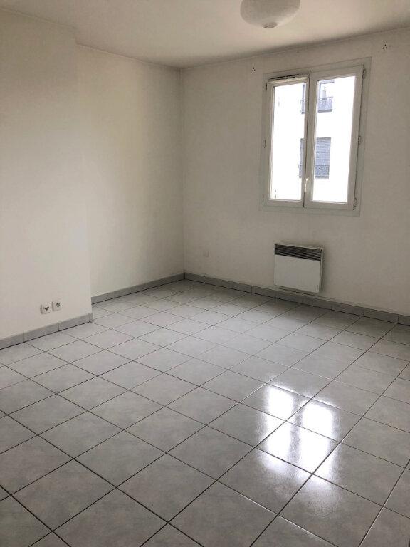 Appartement à louer 2 47.3m2 à Villiers-sur-Marne vignette-6