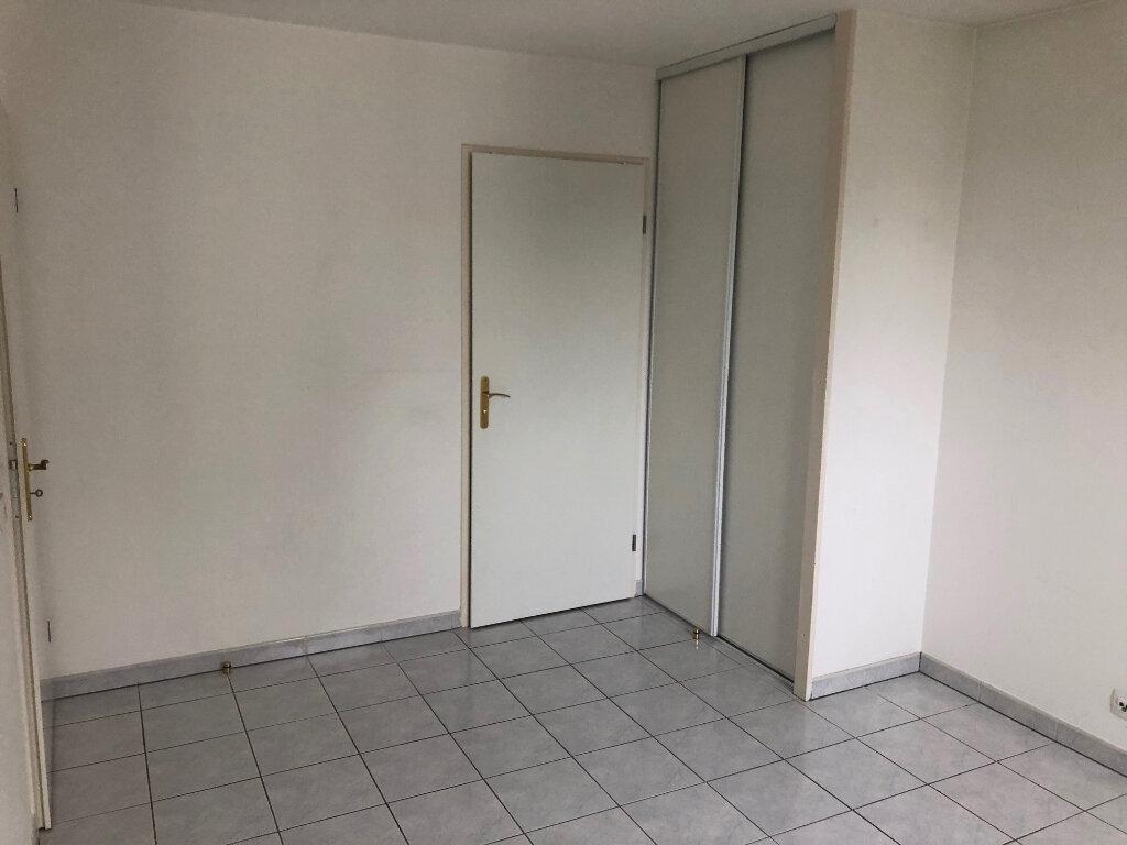 Appartement à louer 2 47.3m2 à Villiers-sur-Marne vignette-7
