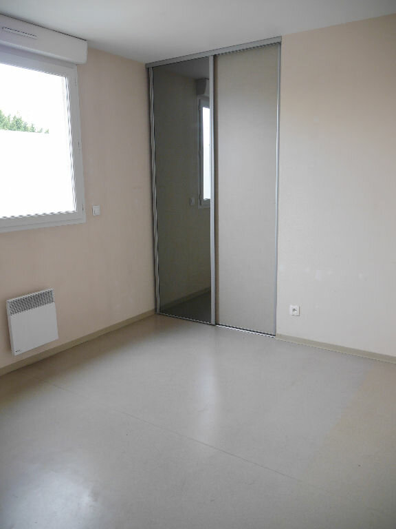 Appartement à louer 3 74.18m2 à Noisy-le-Grand vignette-3