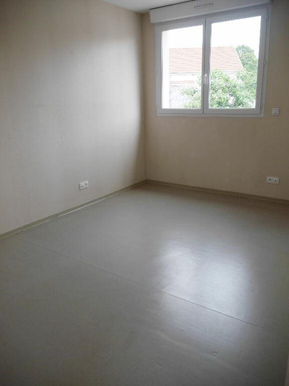 Appartement à louer 3 74.18m2 à Noisy-le-Grand vignette-4