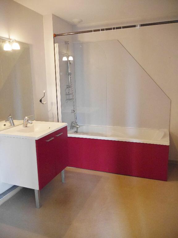 Appartement à louer 3 74.18m2 à Noisy-le-Grand vignette-5