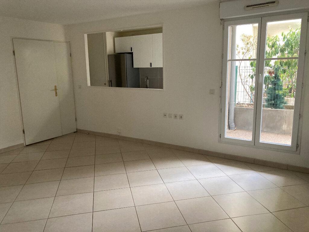 Appartement à louer 4 72.35m2 à Noisy-le-Grand vignette-1