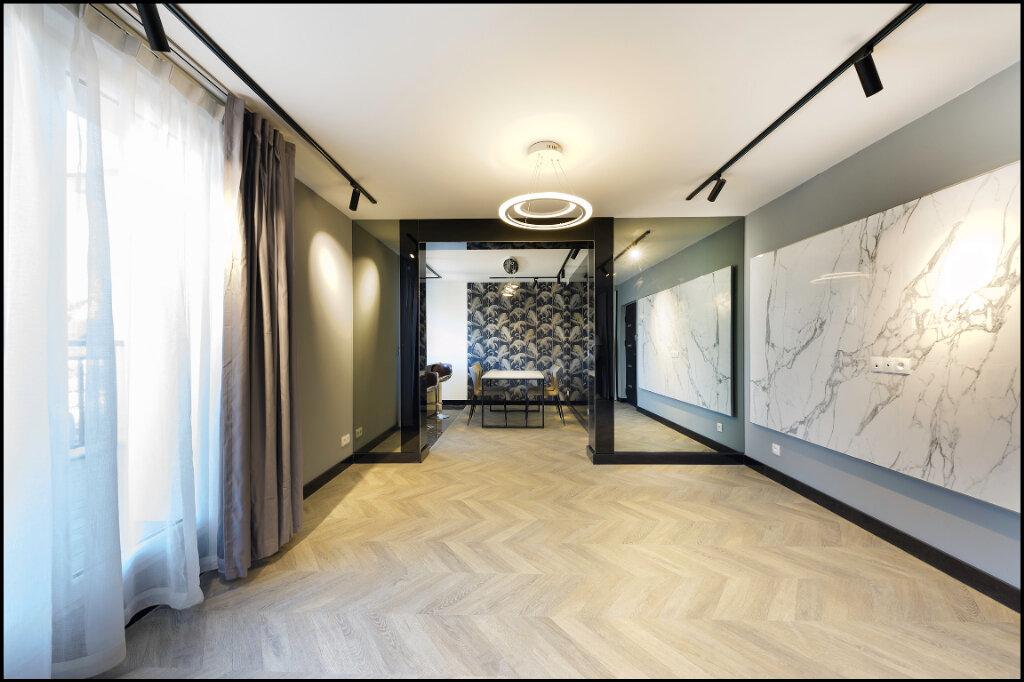 Appartement à vendre 3 65.64m2 à Villiers-sur-Marne vignette-2