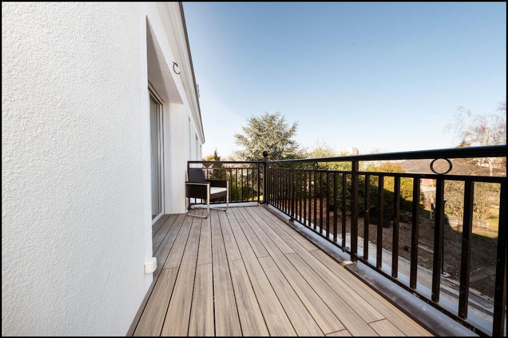 Appartement à vendre 3 65.64m2 à Villiers-sur-Marne vignette-4