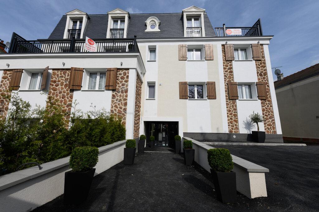 Appartement à vendre 3 65.64m2 à Villiers-sur-Marne vignette-8