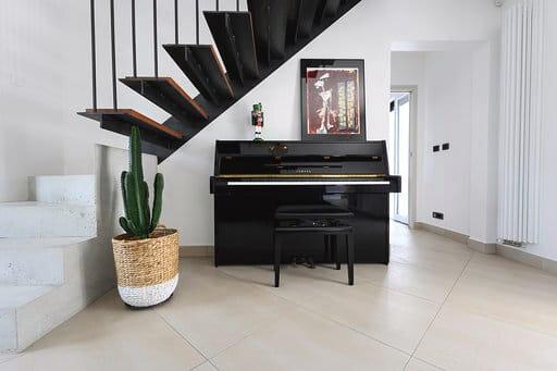 Maison à vendre 5 146m2 à Villiers-sur-Marne vignette-3