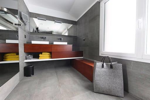 Maison à vendre 5 146m2 à Villiers-sur-Marne vignette-5