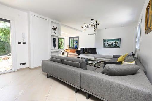 Maison à vendre 5 146m2 à Villiers-sur-Marne vignette-7