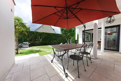 Maison à vendre 5 146m2 à Villiers-sur-Marne vignette-8