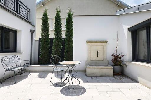 Maison à vendre 5 146m2 à Villiers-sur-Marne vignette-13