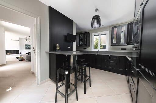 Maison à vendre 5 146m2 à Villiers-sur-Marne vignette-15