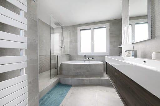 Maison à vendre 5 146m2 à Villiers-sur-Marne vignette-16