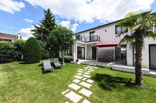 Maison à vendre 5 146m2 à Villiers-sur-Marne vignette-17