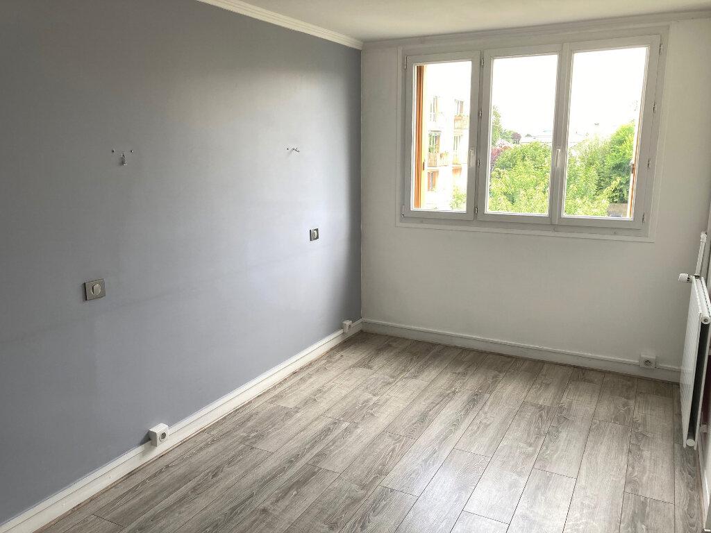 Appartement à louer 3 56.25m2 à Villiers-sur-Marne vignette-4