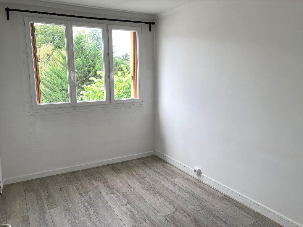Appartement à louer 3 56.25m2 à Villiers-sur-Marne vignette-5