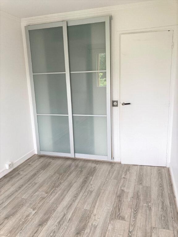 Appartement à louer 3 56.25m2 à Villiers-sur-Marne vignette-6