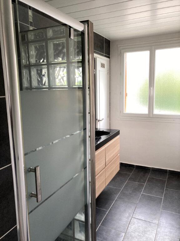 Appartement à louer 3 56.25m2 à Villiers-sur-Marne vignette-7