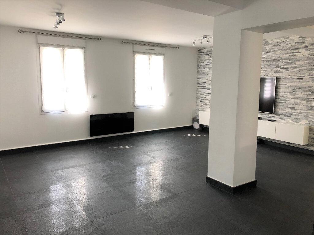 Maison à louer 6 110.79m2 à Champigny-sur-Marne vignette-6