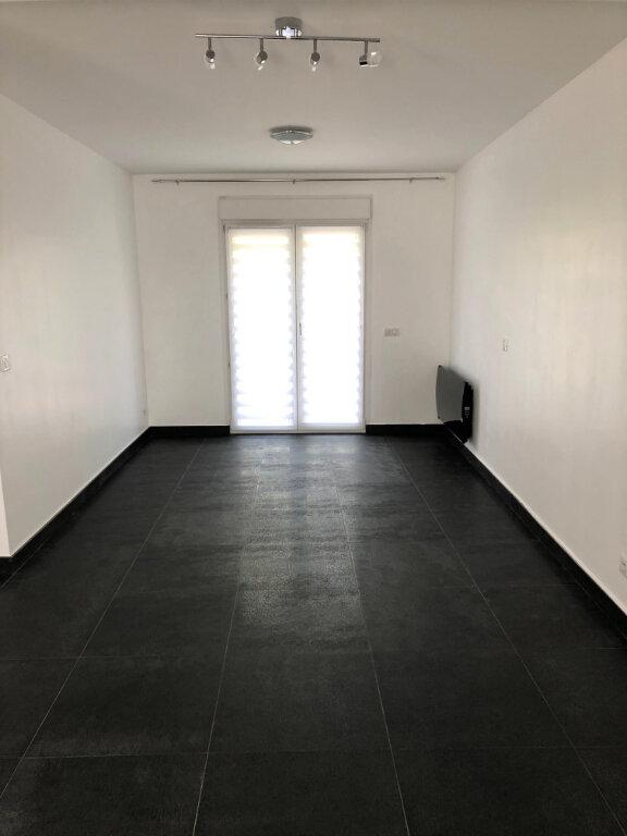 Maison à louer 6 110.79m2 à Champigny-sur-Marne vignette-7