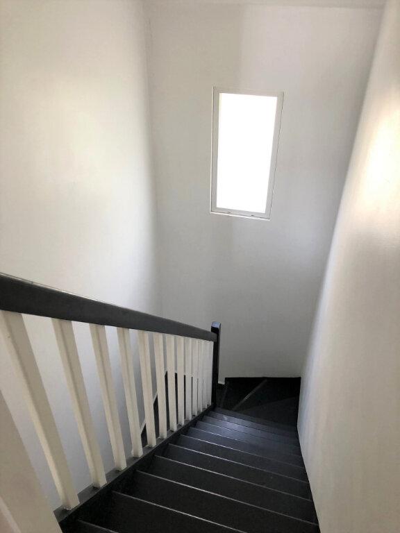 Maison à louer 6 110.79m2 à Champigny-sur-Marne vignette-8