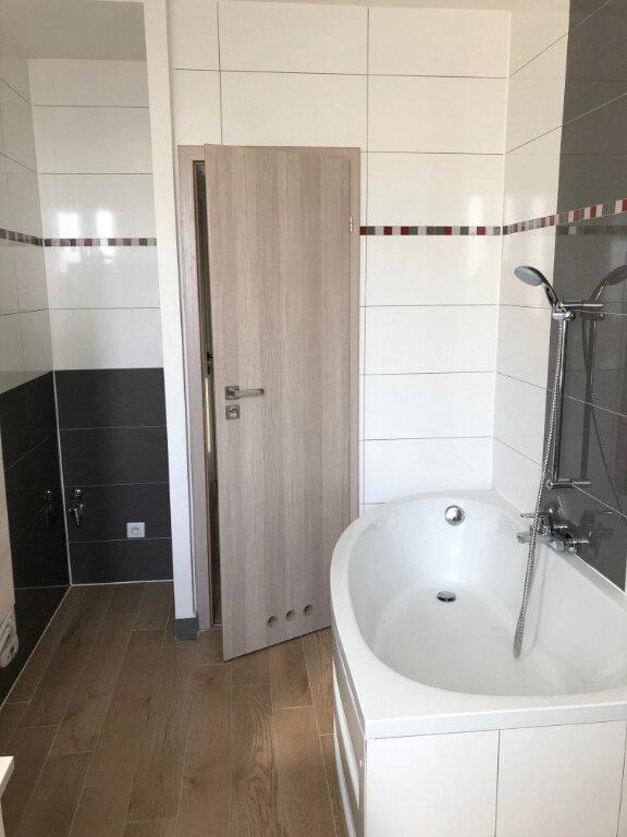 Maison à louer 6 110.79m2 à Champigny-sur-Marne vignette-10