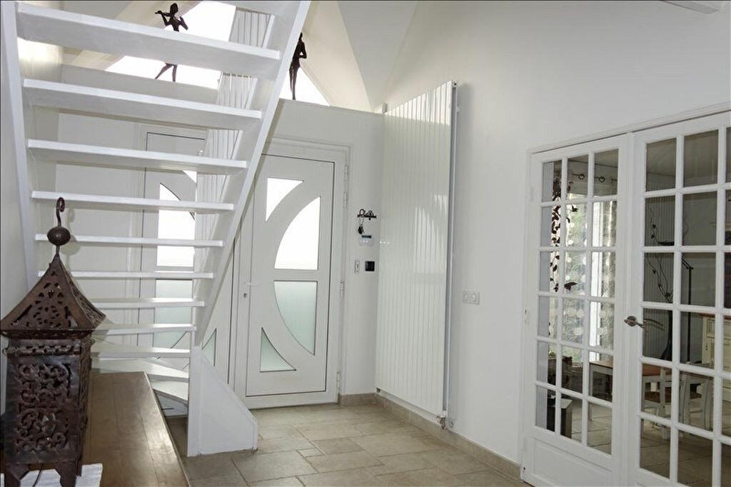 Maison à vendre 7 180m2 à La Queue-en-Brie vignette-6