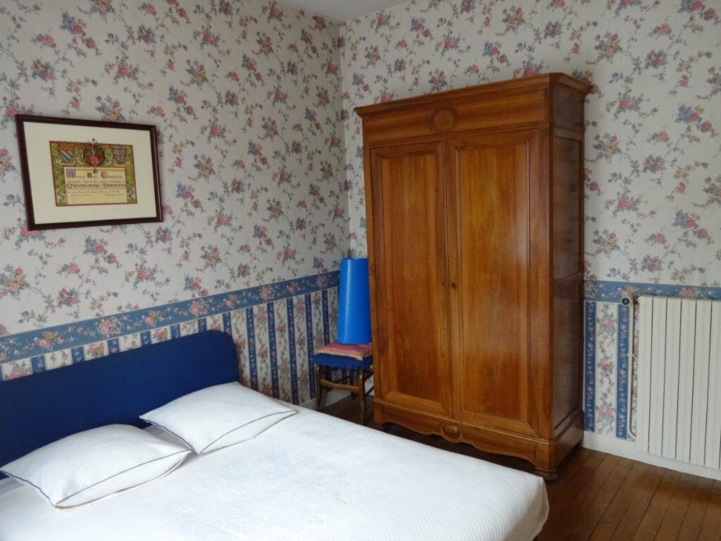 Maison à vendre 5 100m2 à Ormesson-sur-Marne vignette-4