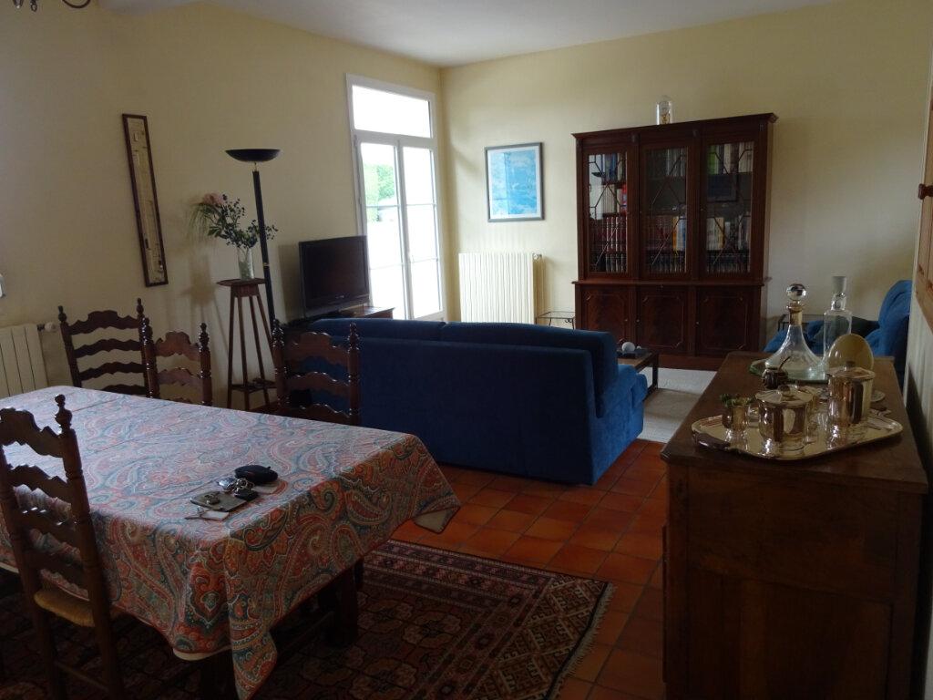 Maison à vendre 5 100m2 à Ormesson-sur-Marne vignette-6