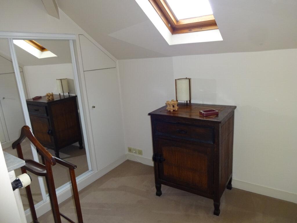 Maison à vendre 5 100m2 à Ormesson-sur-Marne vignette-10