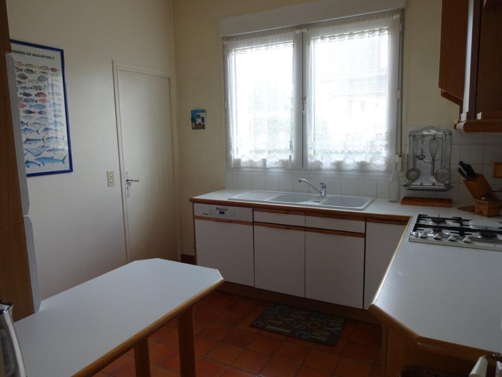 Maison à vendre 5 100m2 à Ormesson-sur-Marne vignette-14