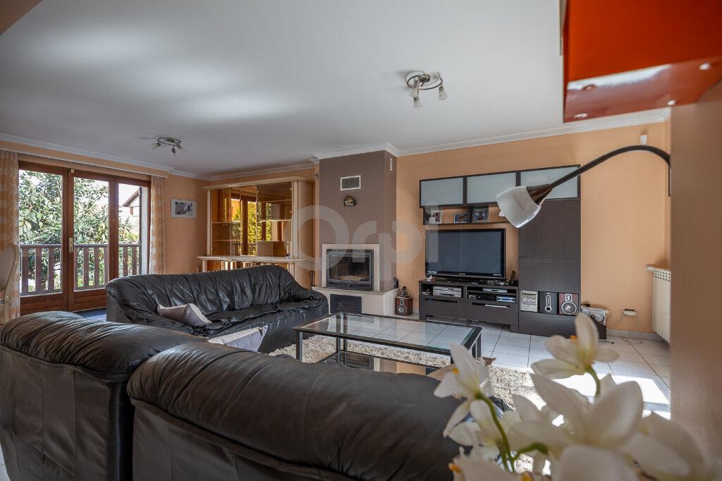 Maison à vendre 7 200m2 à Ormesson-sur-Marne vignette-2
