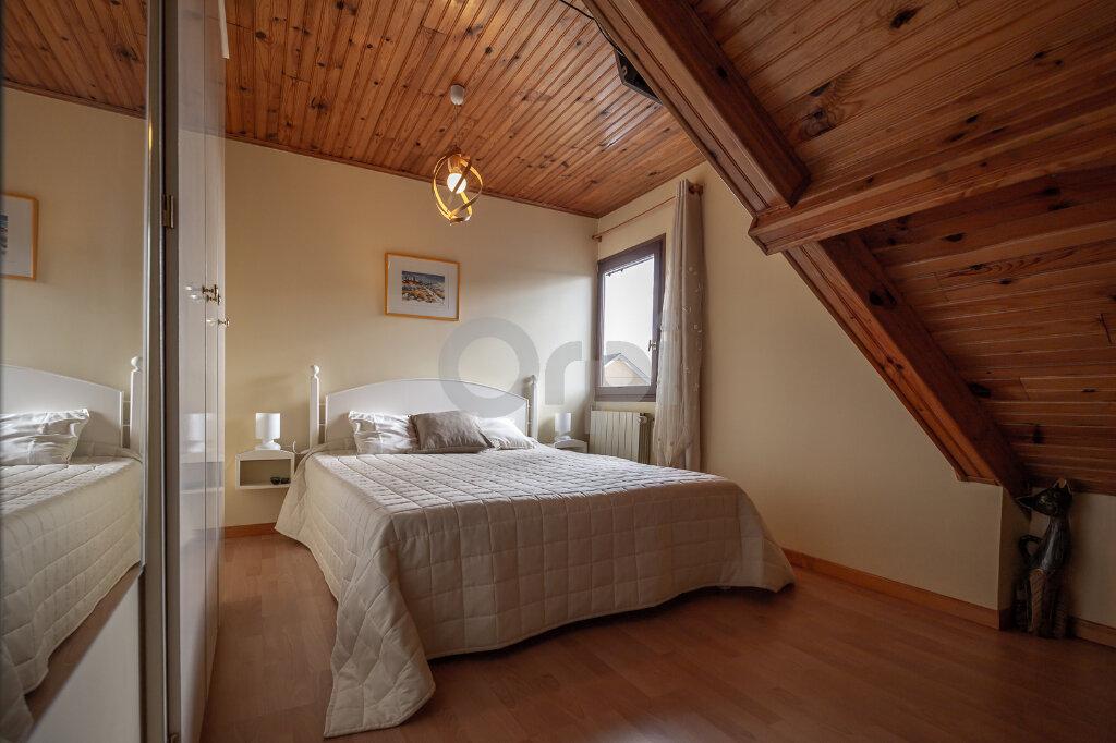 Maison à vendre 7 200m2 à Ormesson-sur-Marne vignette-5