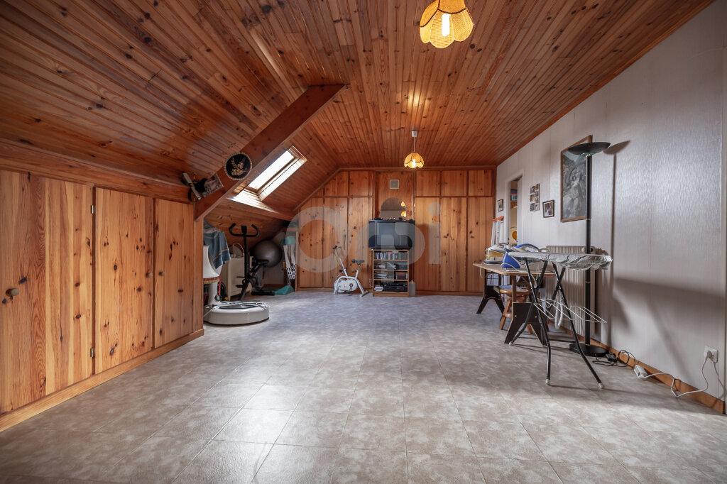 Maison à vendre 7 200m2 à Ormesson-sur-Marne vignette-6