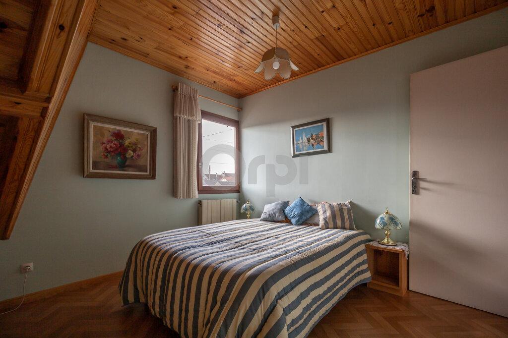 Maison à vendre 7 200m2 à Ormesson-sur-Marne vignette-7