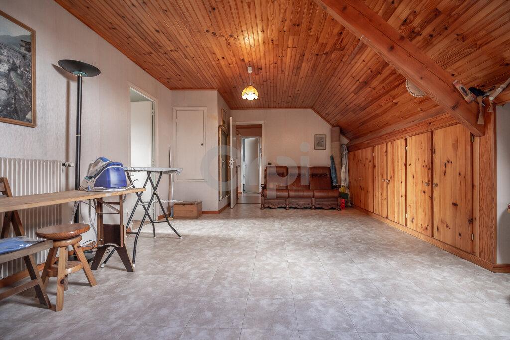 Maison à vendre 7 200m2 à Ormesson-sur-Marne vignette-8