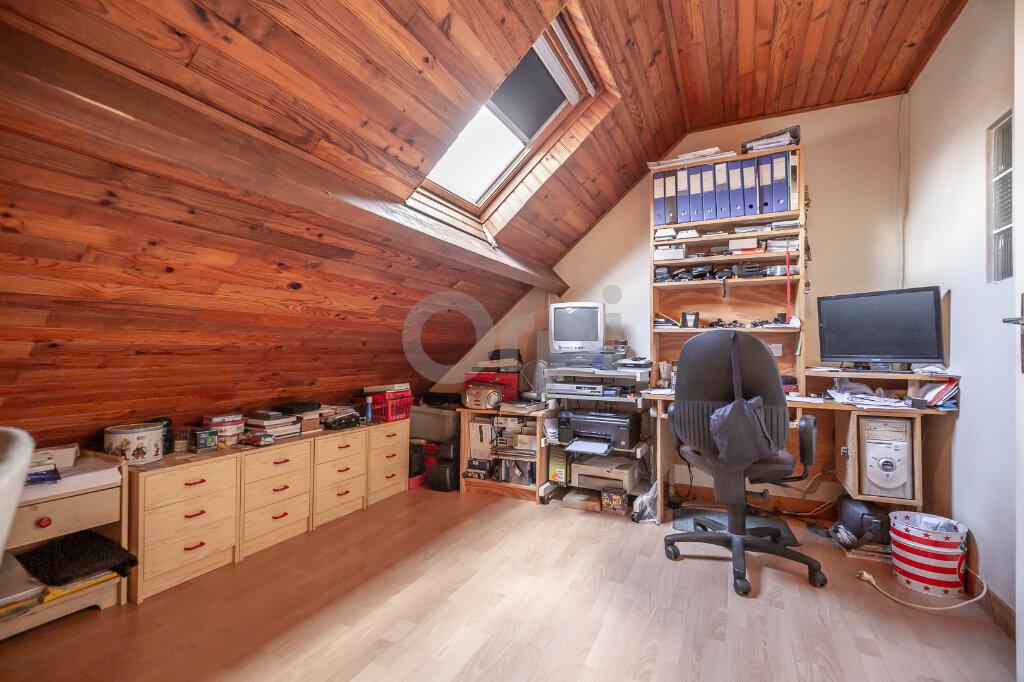 Maison à vendre 7 200m2 à Ormesson-sur-Marne vignette-9