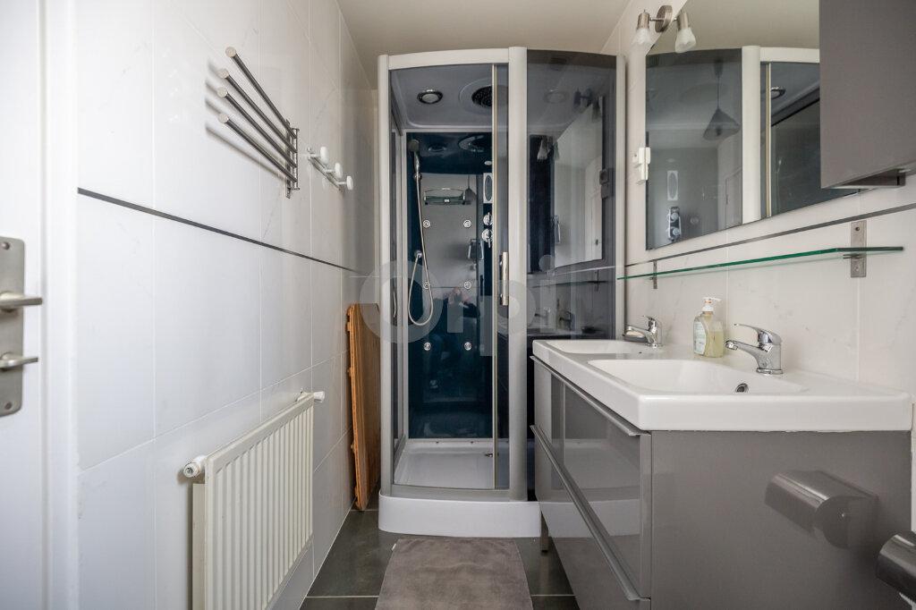 Maison à vendre 7 200m2 à Ormesson-sur-Marne vignette-10