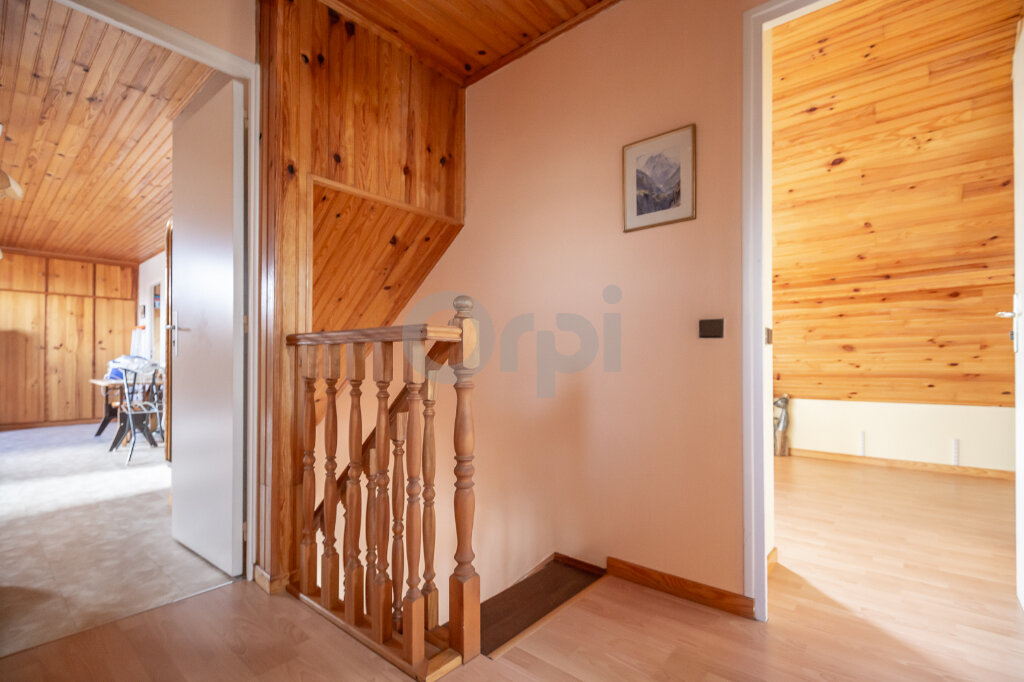 Maison à vendre 7 200m2 à Ormesson-sur-Marne vignette-11