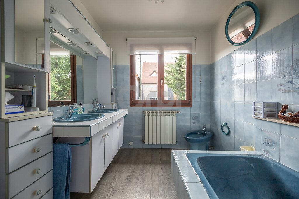 Maison à vendre 7 200m2 à Ormesson-sur-Marne vignette-12