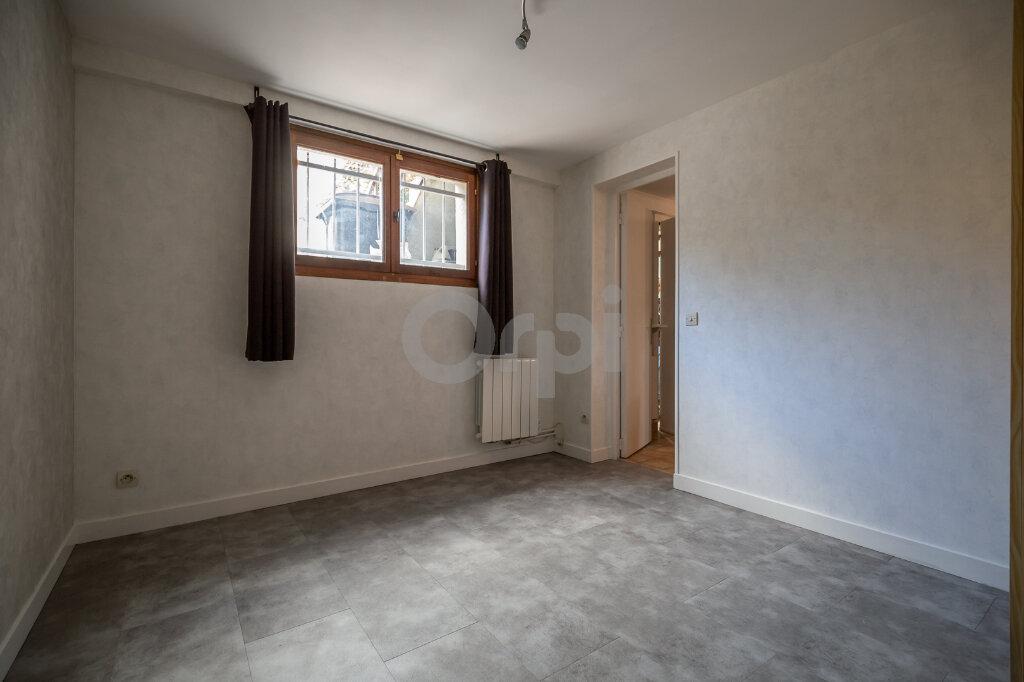 Maison à vendre 7 200m2 à Ormesson-sur-Marne vignette-13