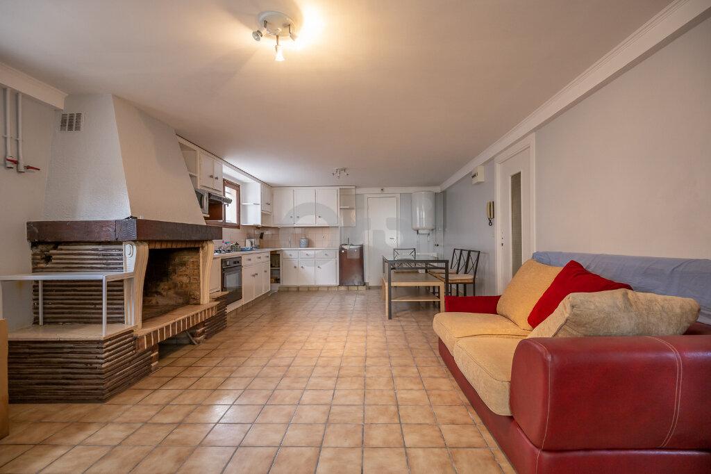 Maison à vendre 7 200m2 à Ormesson-sur-Marne vignette-14