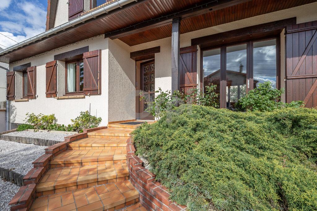 Maison à vendre 7 200m2 à Ormesson-sur-Marne vignette-18