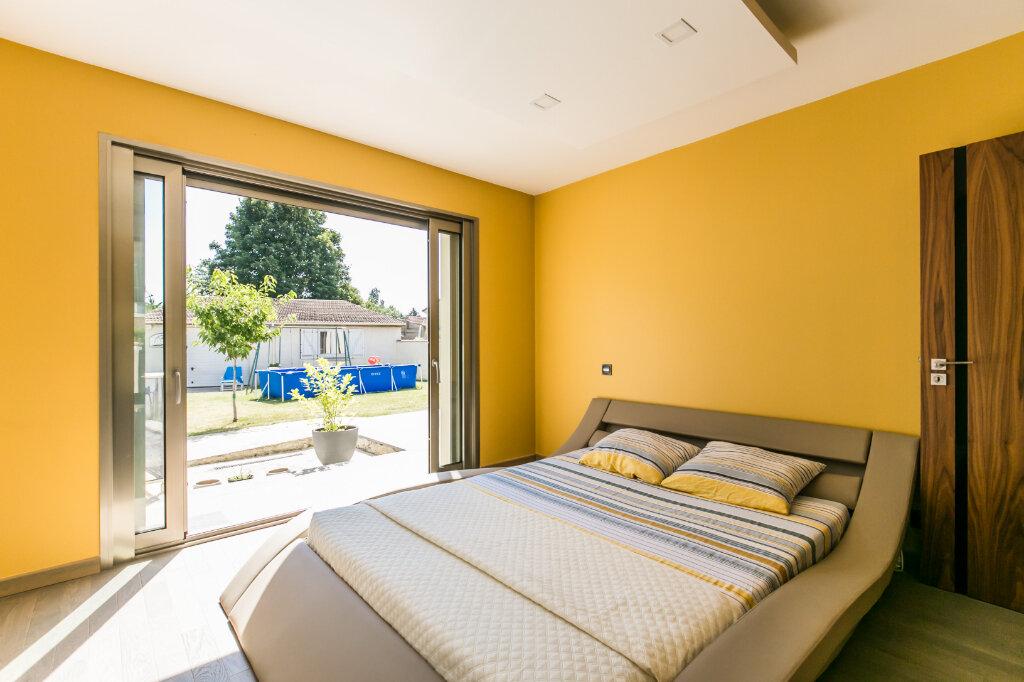Maison à vendre 7 198m2 à Chennevières-sur-Marne vignette-8