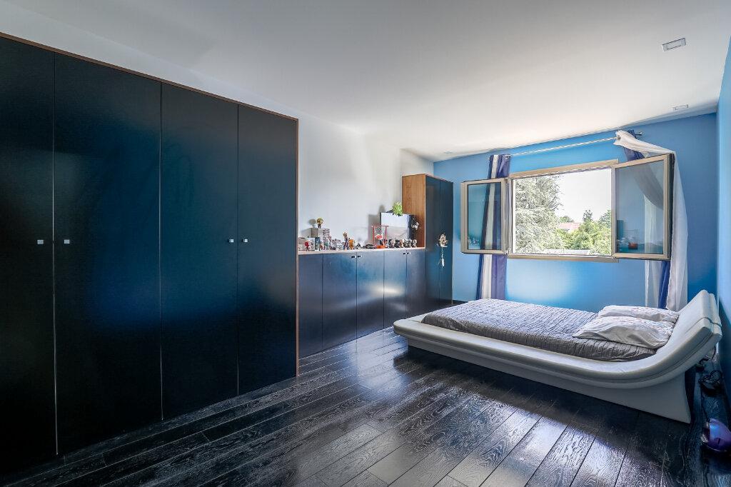 Maison à vendre 7 198m2 à Chennevières-sur-Marne vignette-12