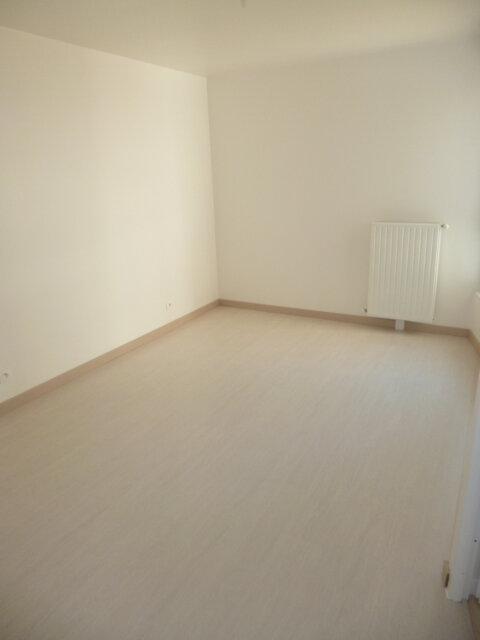 Appartement à louer 2 42.57m2 à Rosny-sous-Bois vignette-7