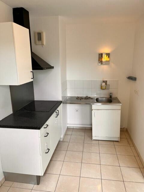 Appartement à louer 3 63.71m2 à Rosny-sous-Bois vignette-6