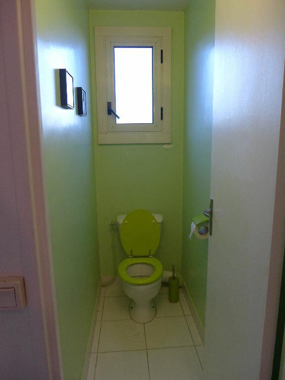 Appartement à louer 3 53.17m2 à Rosny-sous-Bois vignette-6